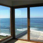 2 Panel Folding, Solana Beach, CA