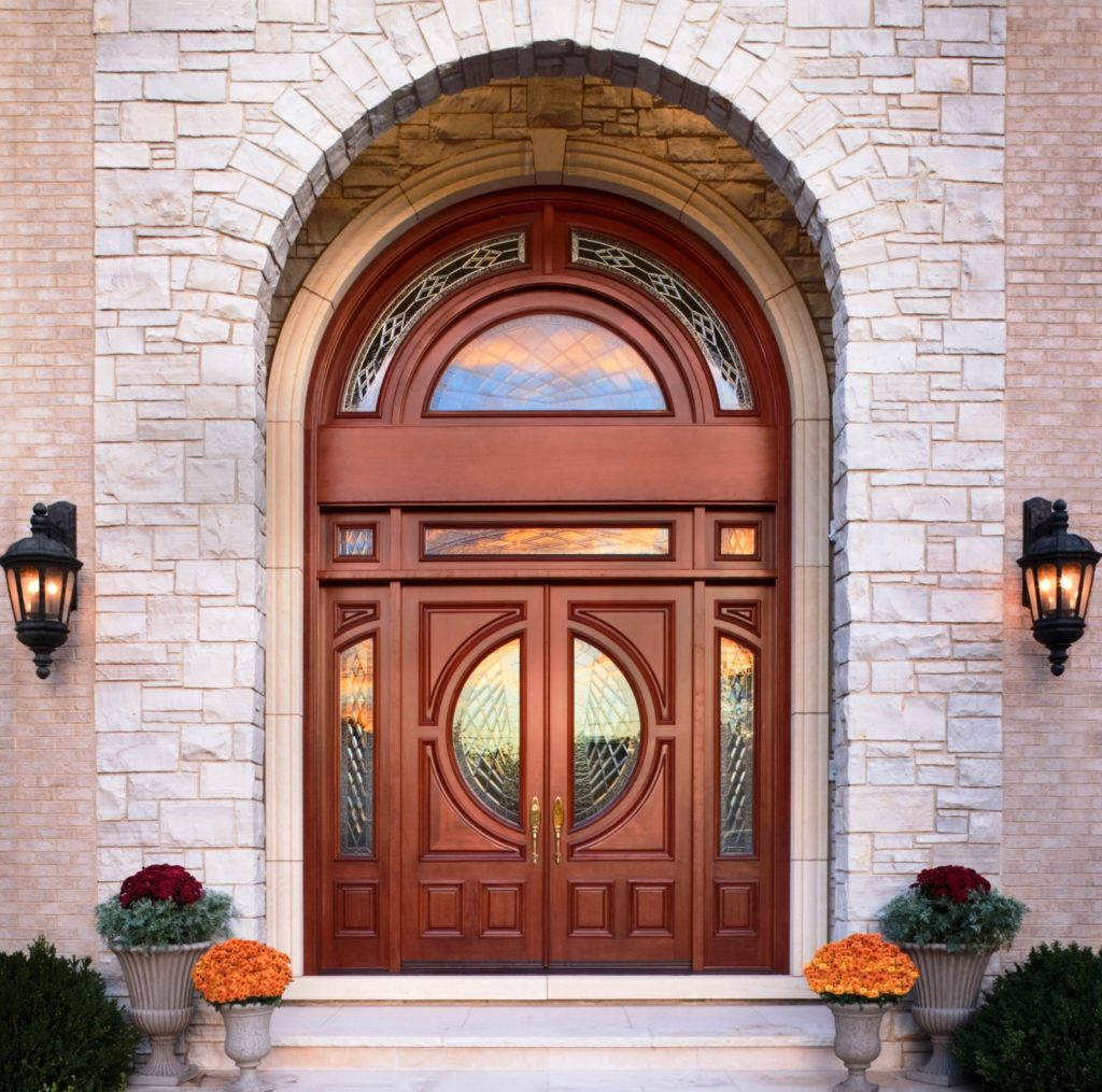Jeldwen stunning exterior french doors for sale calgary for External french doors for sale
