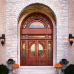 Jeld-Wen Entry Doors
