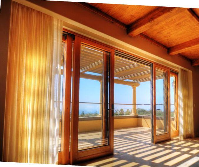 Pelican Hill Resort Builders Direct Supply