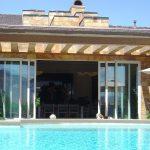 6 PNL L&S Pool Las Vegas