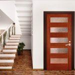 El & El Doors