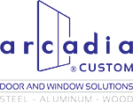 Arcadia Arcadia Door & Window Solutions
