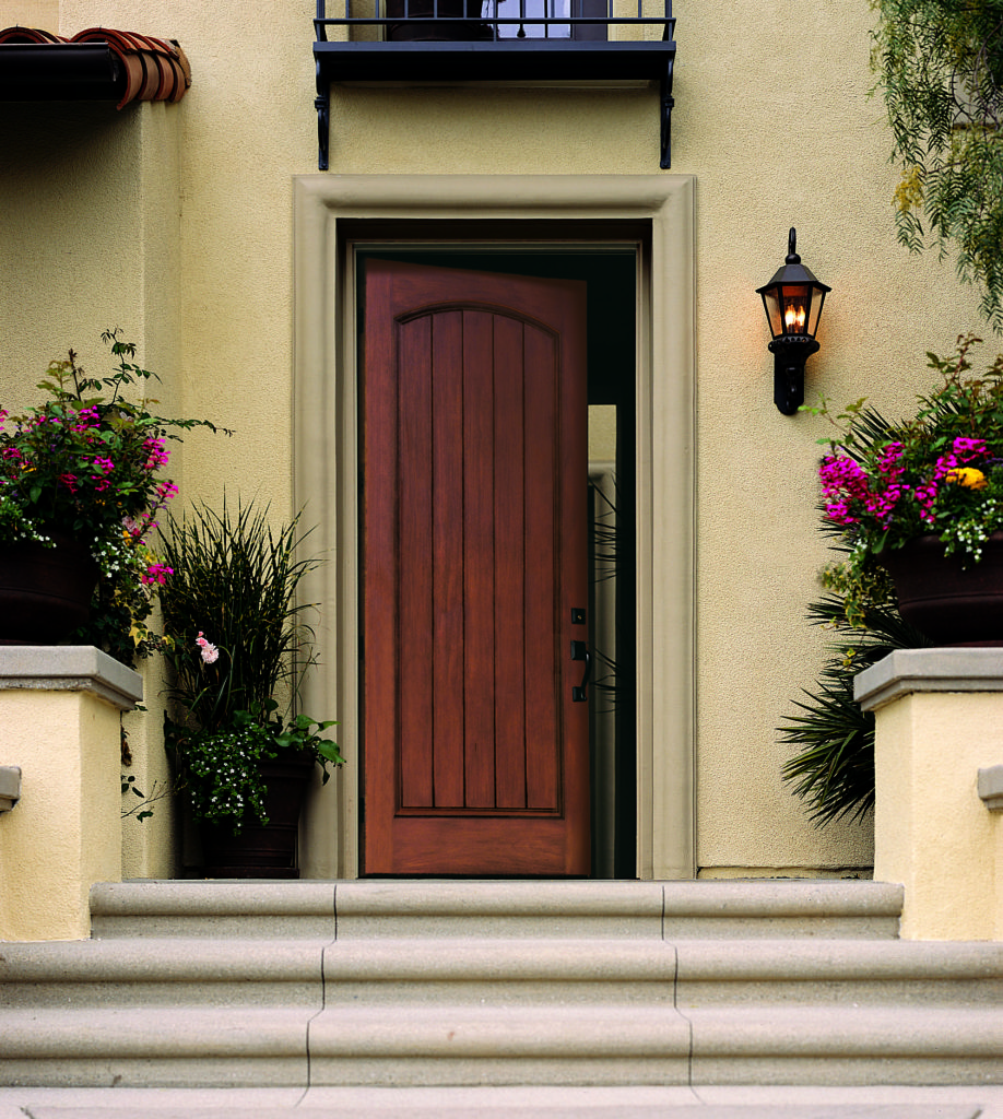 Therma Tru Fiberglass Exterior Doors 3 Bedroom Apartments