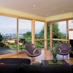 CW SLP GEO Pine Living Room2 IB