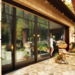 AG Millworks Patio Doors