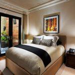 GH Bedroom 2