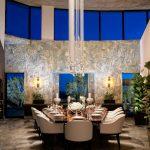 GH Dining Room