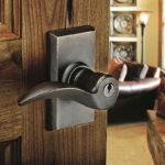 Emtek Door Hardware