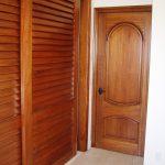 TM Cobb Doors