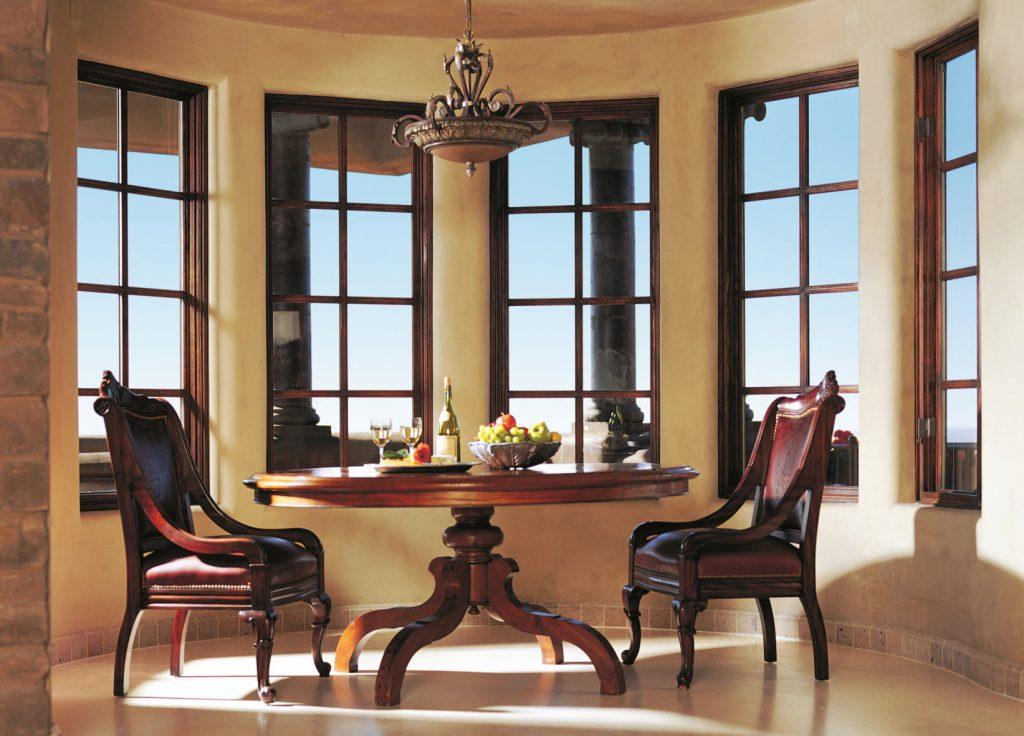Jeld wen aluminum clad wood windows aluminum clad for Buy jeld wen windows online