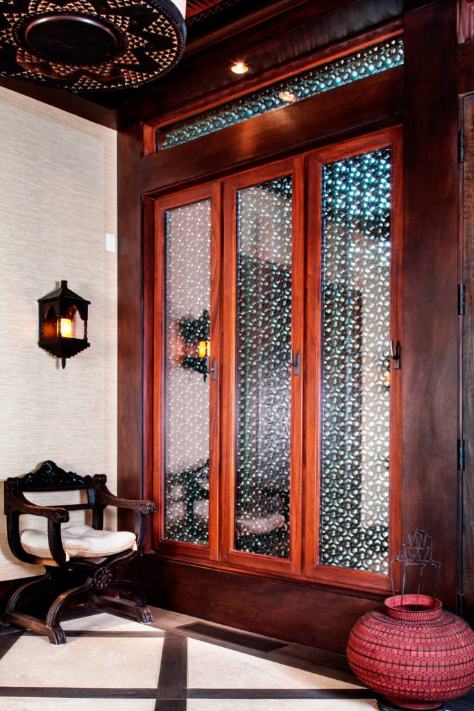 Reveal By Pacific Architectural Millwork Builders Direct