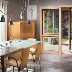 Reveal by Pacific Architectural Millwork Doors