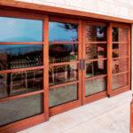 Reveal Windows & Doors
