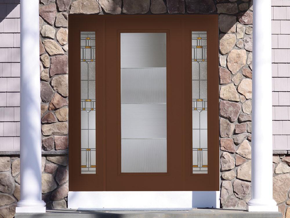 Plastpro Doors & PlastPro - Builders Direct Supply