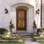 Jeld-Wen Entry Doors