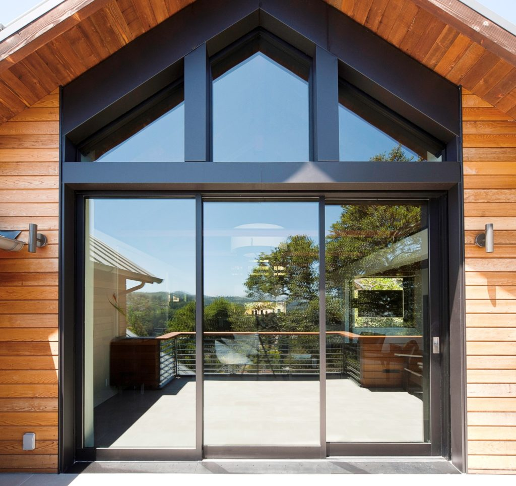 Multi Slide Doors Builders Direct Supply