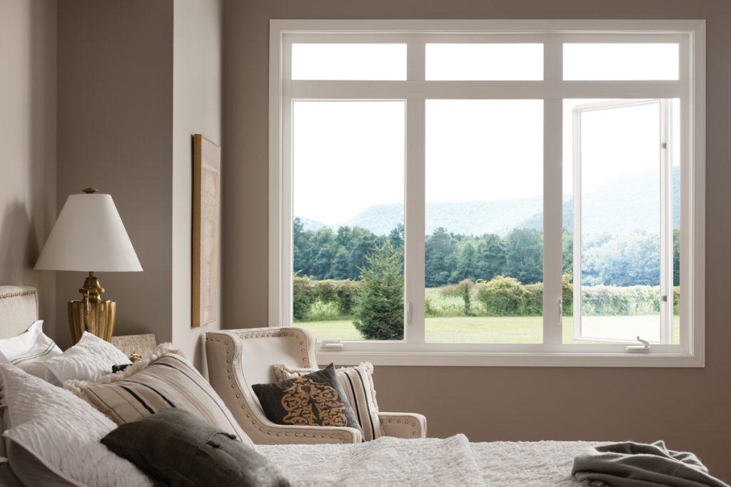 Milgard builders direct supply for Milgard energy efficient windows