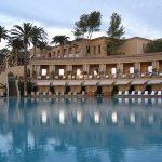 The Beautiful Resort At Pelican Hill, Newport Coast