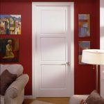 Trustile Modernist Style Door