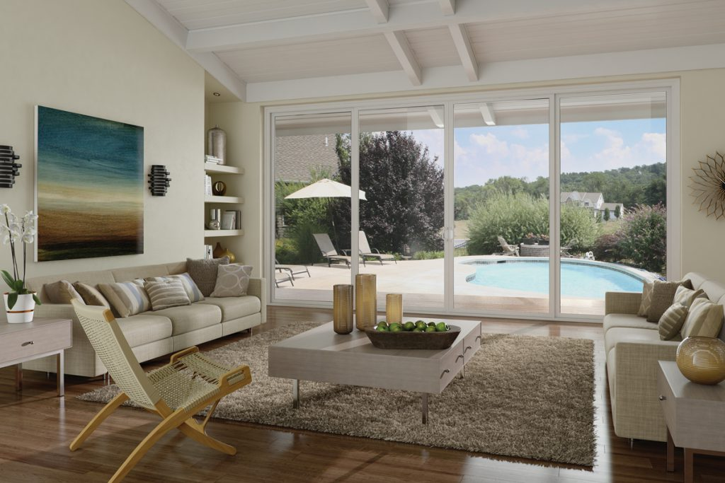Milgard Doors & Milgard - Builders Direct Supply