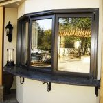 AG Millworks Custom Windows