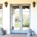 AG Millworks Doors