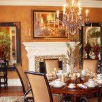 Dining Room03