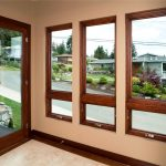 EssenceWindows Door