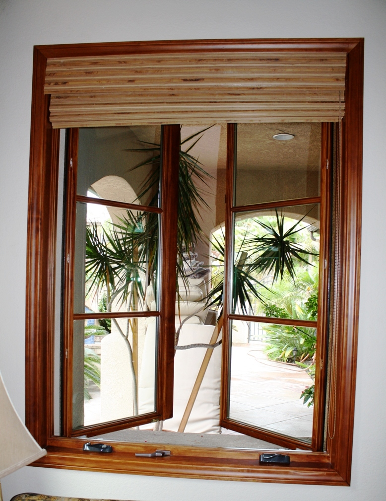 Windows Wood Wood Clad Builders Direct Supply