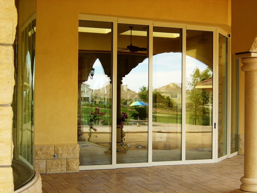 Lift Slide Doors Builders Direct Supply