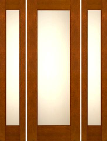 AAW Doors & AAW - Builders Direct Supply Pezcame.Com