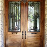 Entry Impressions by Builders Direct Supply