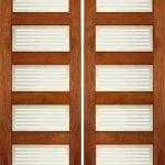AAW Doors