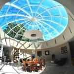 Semented Dome Interior 1 1024x680