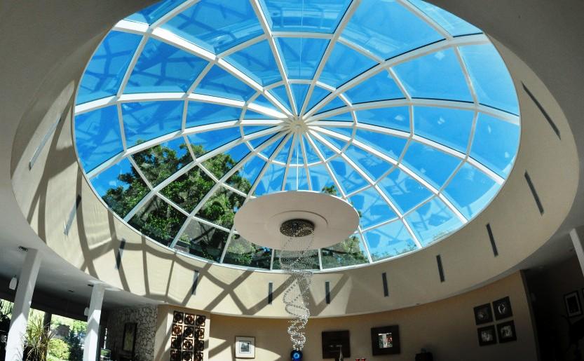 Semented Dome Interior 1 1024x680new