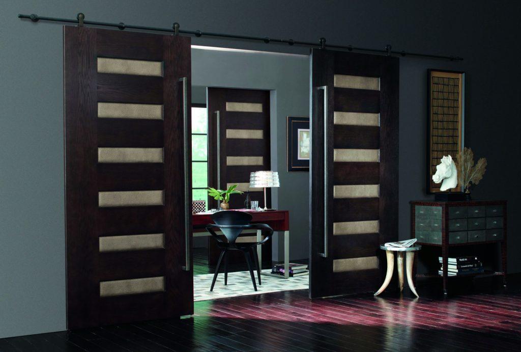 Interior Doors Builders Direct Supply