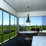 Arcadia Custom Sliding Doors