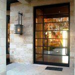 Rehme Steel Entry Doors