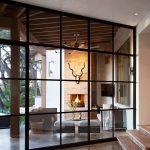 Rehme Steel Windows