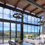 Arcadia Custom Windows