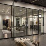 Rehme Steel Doors