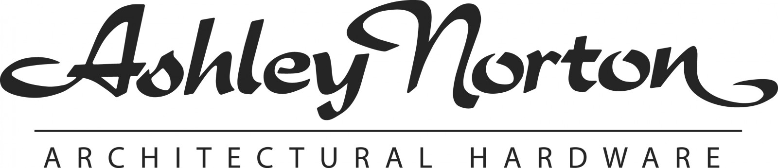 Ashley Norton Logo
