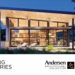 Andersen Lift-Slide-Doors